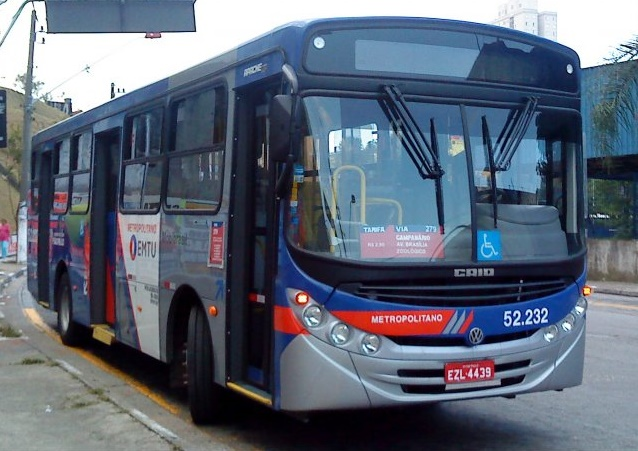 bus_inter_taboao