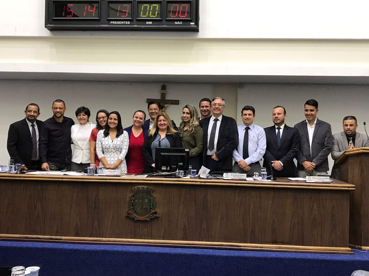 Caruaru realiza evento para comemorar o aniversário da Lei Maria da Penha