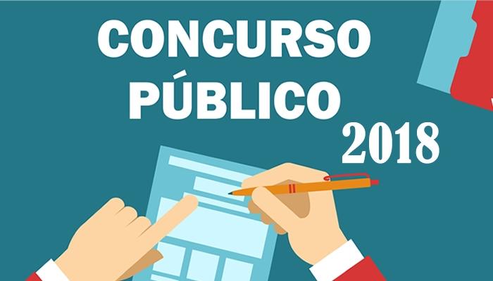 Prefeitura de Paulista divulga concurso com 439 vagas